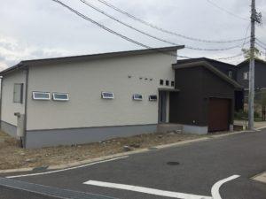 愛知県安城市 クッキーCokkie ヴィンテージウォート 2