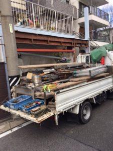 愛知県名古屋市北区 電動 ステンレスグリル 三和 ブロード PSN 16 2