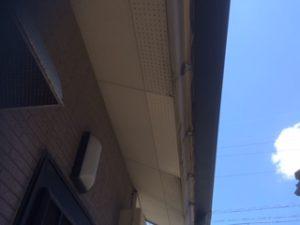 三重県三重郡川越町 屋根修繕 瓦屋根 雨漏り トップライト 天窓 4